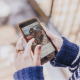 Top Best Instagram Accounts To Follow For Marketers