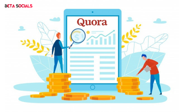 Why is Every SEO Guy is Going Crazy About Quora