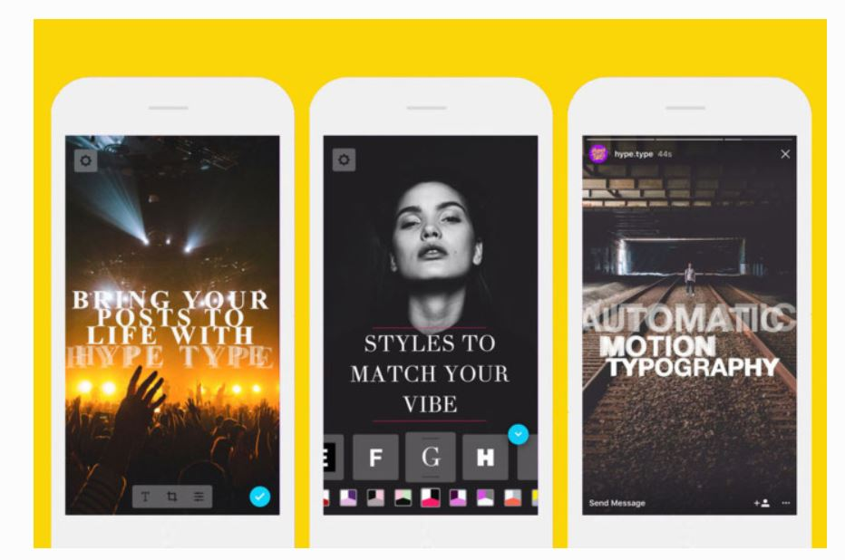 10 Best Instagram Story Apps To Improve Your Content