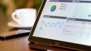 5 Tips to Raising your Falling Website Traffic