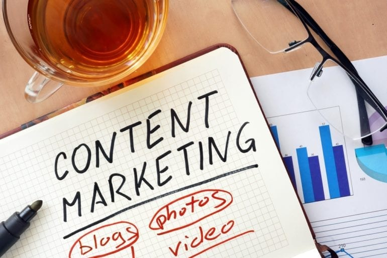 Content-Marketing-Ideas