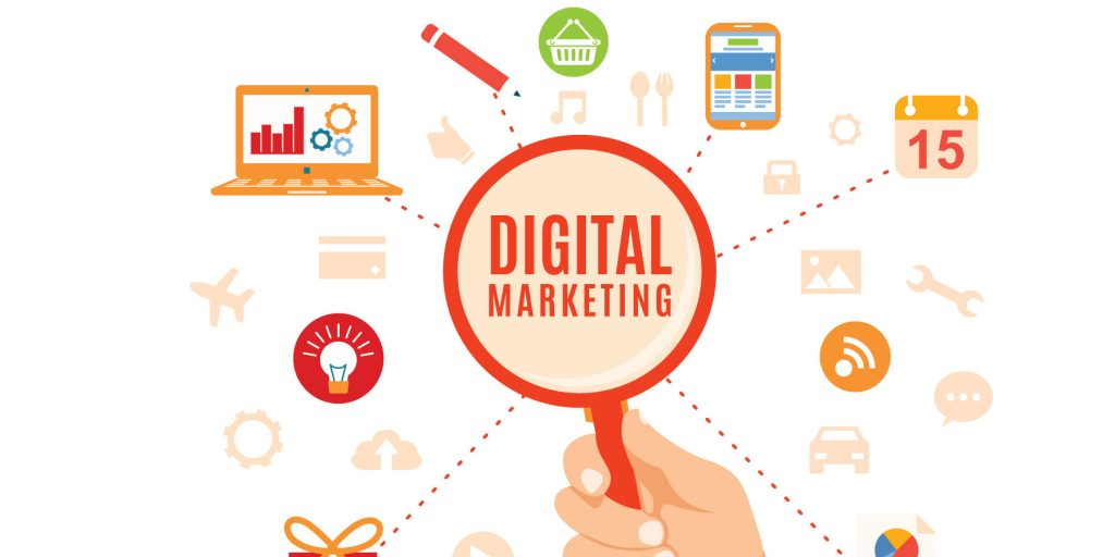 Evading Digital Marketing Tricks and Ploys