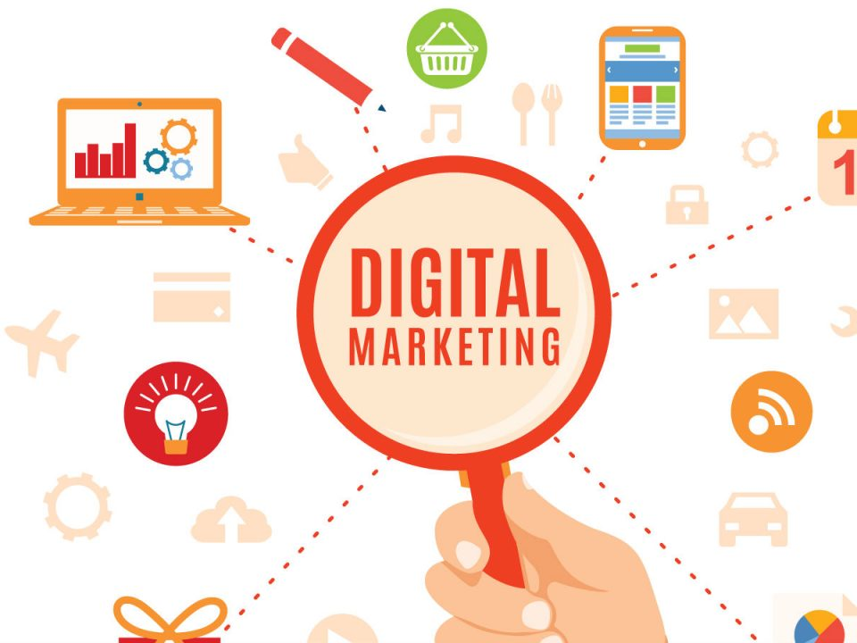 Evading-Digital-Marketing-Tricks-and-Ploys