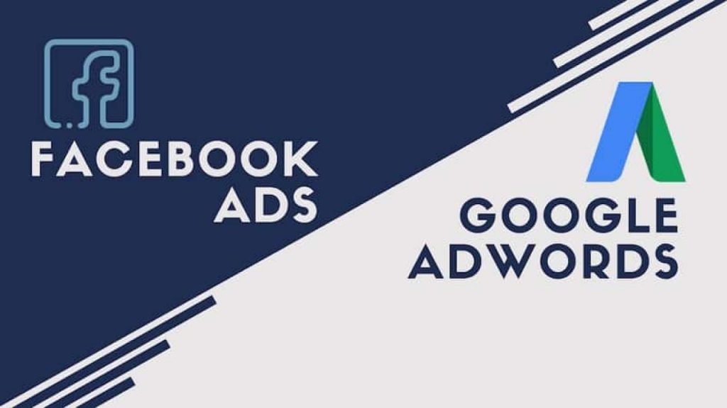 Google Vs Facebook Ads: Which is Best For Your Business