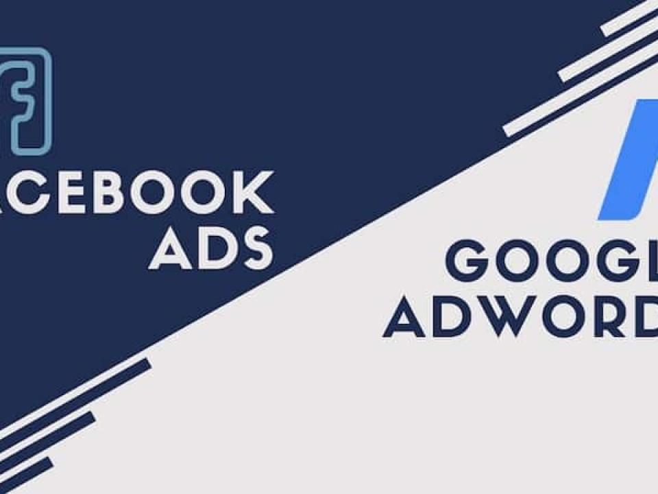 Google-Vs-Facebook-Ads-Which-is-Best-For-Your-Business