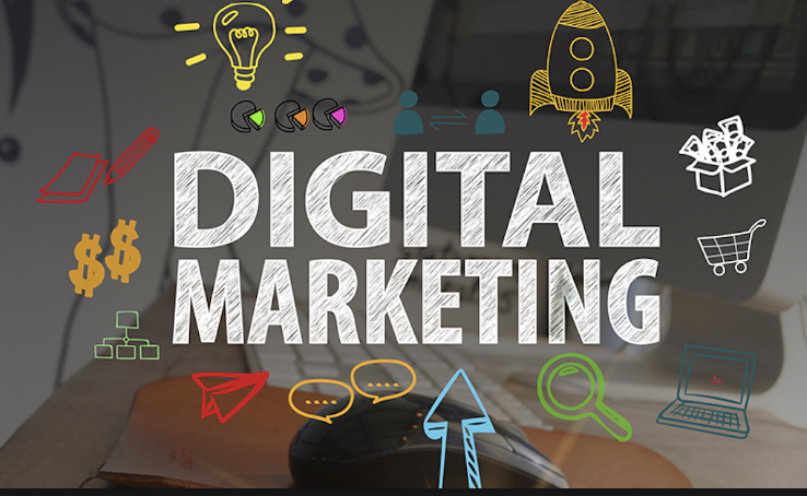 Best Digital Marketing Tactics For your Business
