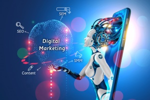 4-Ways-To-Boost-Your-Digital-Marketing-Using-Artificial-Intelligence