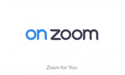 OnZoom, a new Zoom marketplace platform