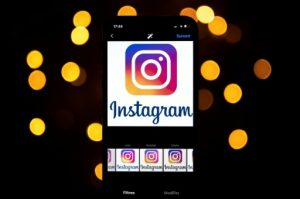 instagram celebrates its 10th anniversary