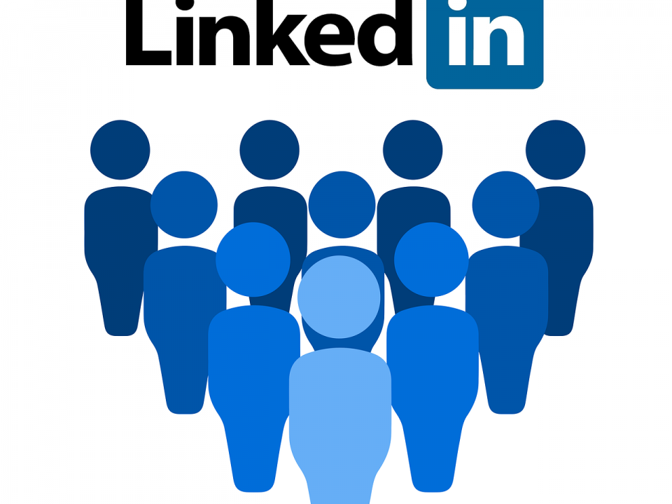 Optimizing Your Linkedin Profile To Boost Sales