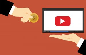 how to grow your brand on youtube