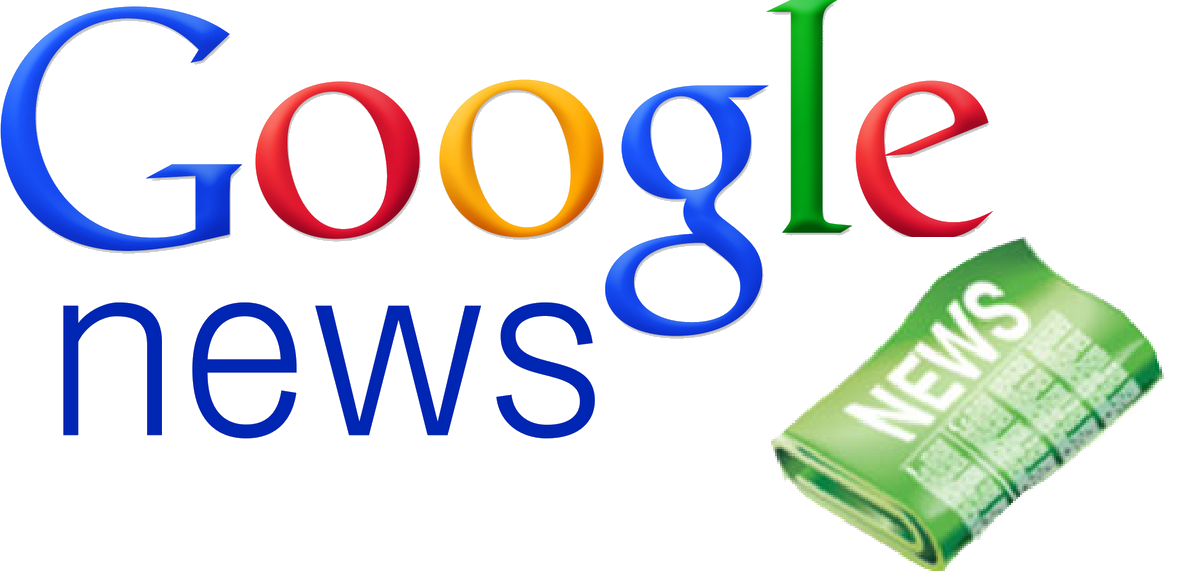 Google signs copyright agreement with French media for content used in search