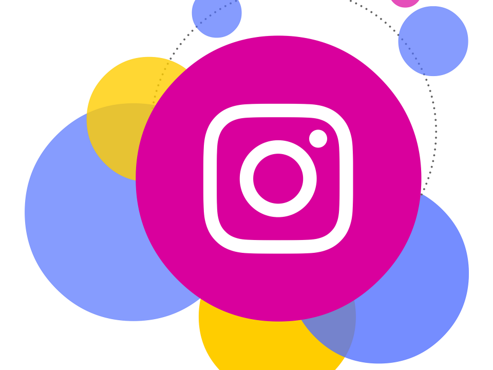 20 Instagram Hacks & Features for Maximizing Business and More In 2021