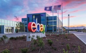 Amazon defeats eBay in legal fight over alleged seller poaching