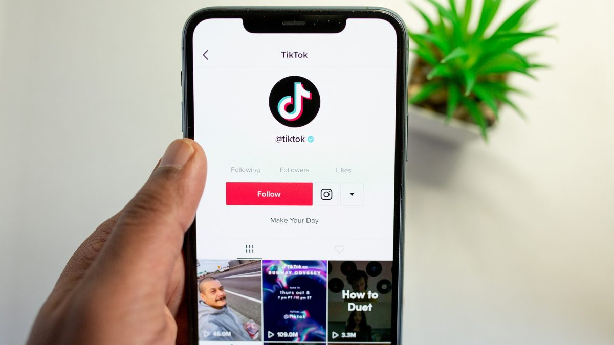 TikTok gets one more week to sell its US business