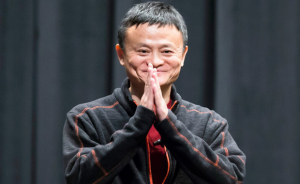 President Xi Jinping Personally Puts A Halt To Jack Ma's Ant Group IPO
