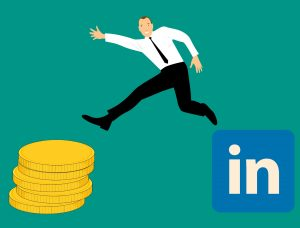 How To Use Linkedin To Drive Massive Traffic To Your Website