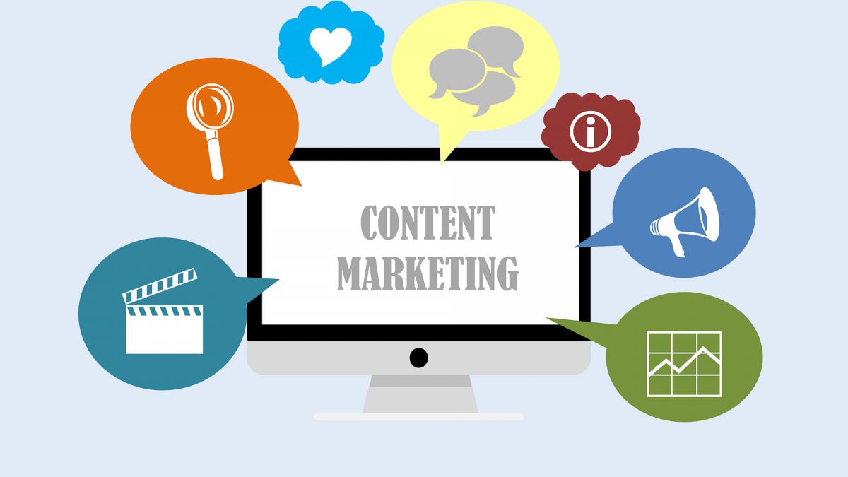 How To Create An Effective Social Media Content Strategy