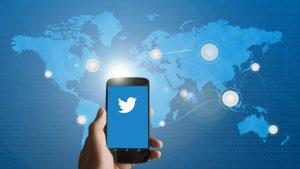 Twitter To Relaunch Its Verification Process Early Next Year